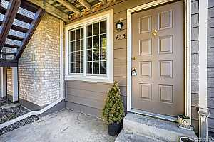 More Details about MLS # 8280231 : 935 SUMMER DRIVE