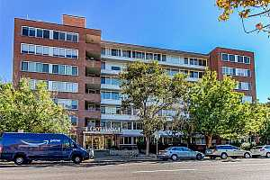 More Details about MLS # 8076785 : 1196 N GRANT STREET 213