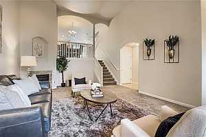 More Details about MLS # 1822545 : 10578 E JEWELL AVENUE