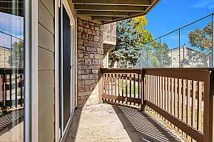 More Details about MLS # 1933711 : 3462 S EAGLE STREET 104