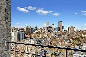 More Details about MLS # 8827382 : 800 PEARL STREET 1011