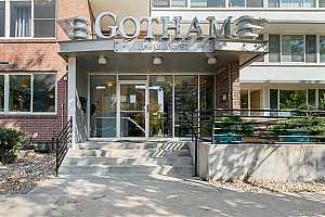 More Details about MLS # 2235932 : 1196 N GRANT STREET 507
