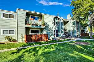 More Details about MLS # 4915157 : 2300 E GEDDES AVENUE F