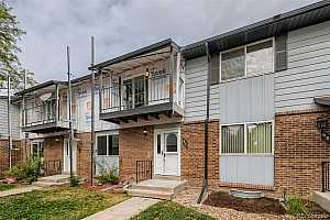 More Details about MLS # 8383053 : 3061 W 92ND AVENUE 6C