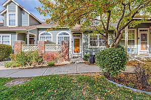 More Details about MLS # 7934089 : 2960 W LONG DRIVE E