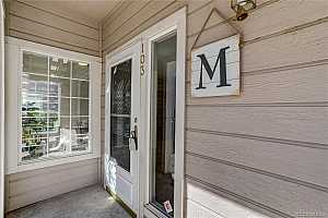 More Details about MLS # 6823203 : 8381 PEBBLE CREEK WAY 103