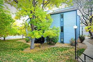 More Details about MLS # 6441148 : 13942 E STANFORD CIRCLE C11