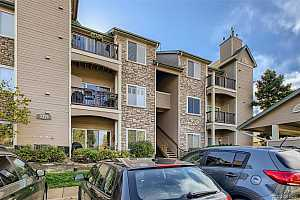 More Details about MLS # 3226446 : 7375 S ALKIRE STREET 104