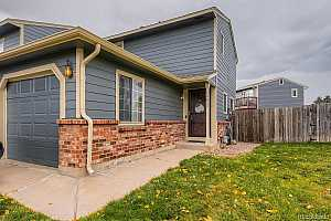 More Details about MLS # 8945764 : 12647 ELM STREET