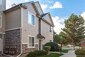 More Details about MLS # 3863761 : 9692 W COCO CIRCLE 202