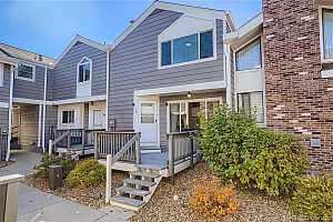 More Details about MLS # 5224256 : 6815 W 84TH WAY 40