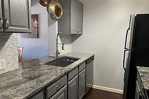 More Details about MLS # 9215741 : 8060 E GIRARD AVENUE 414
