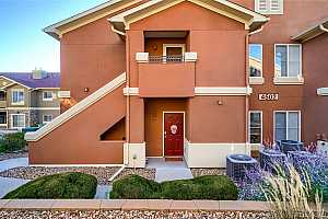 More Details about MLS # 2112084 : 4502 COPELAND LOOP 204