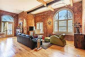 More Details about MLS # 3203831 : 2501 GROVE STREET 106