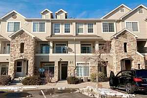 More Details about MLS # 3127657 : 1509 S FLORENCE WAY 218