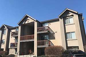 More Details about MLS # 2584320 : 8477 S REED STREET 2-102