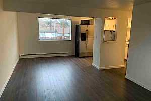More Details about MLS # 5408210 : 875 S QUEBEC STREET 9