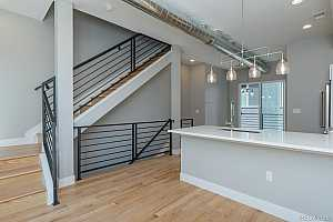 More Details about MLS # 7525333 : 3314 S WASHINGTON STREET
