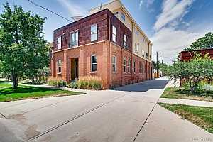 More Details about MLS # 2557784 : 2501 GROVE STREET 101