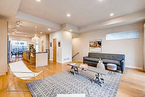 More Details about MLS # 6022285 : 1822 W 33RD AVENUE 103