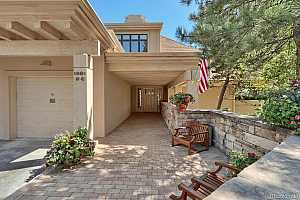 MLS # 3083159 : 1009 HUMMINGBIRD DRIVE B2