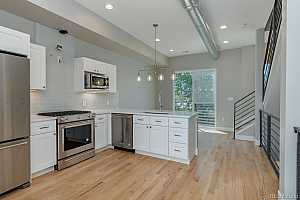 More Details about MLS # 9108809 : 3334 S WASHINGTON STREET