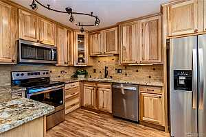 MLS # 7521752 : 725 S ALTON WAY 5C