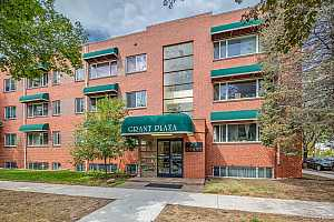 More Details about MLS # 6258128 : 85 N GRANT STREET 35