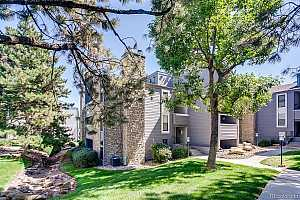 MLS # 7432171 : 9757 E PEAKVIEW AVENUE B02