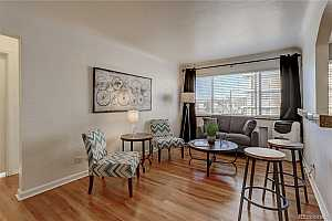 More Details about MLS # 5568981 : 85 N GRANT STREET 30