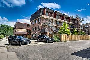 More Details about MLS # 5528986 : 30 N EMERSON STREET 102