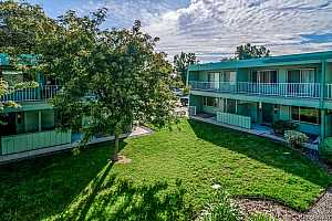 More Details about MLS # 6306071 : 3781 QUAIL STREET