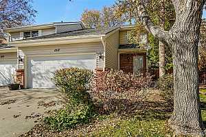 More Details about MLS # 7024392 : 1217 S CARSON WAY