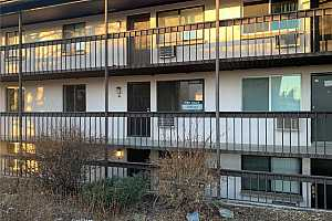 More Details about MLS # 8112379 : 875 S QUEBEC STREET 10