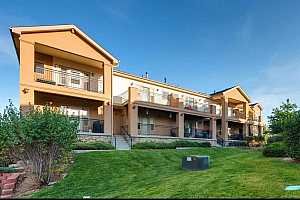 MLS # 2892864 : 3155 E 104TH AVENUE 8C