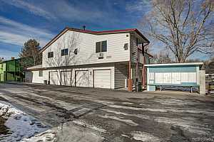 MLS # 8574503 : 93 NOME WAY D