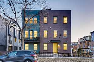More Details about MLS # 5220314 : 1292 W 11TH AVENUE
