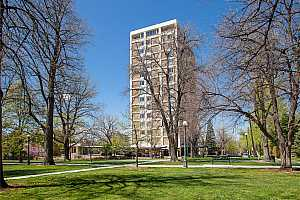 MLS # 6199486 : 1510 E 10TH AVENUE 7W