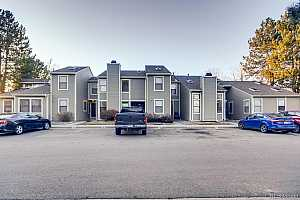 More Details about MLS # 1523950 : 4695 S GRANBY WAY D