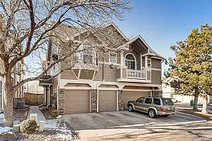 More Details about MLS # 3329786 : 1387 CARLYLE PARK CIRCLE