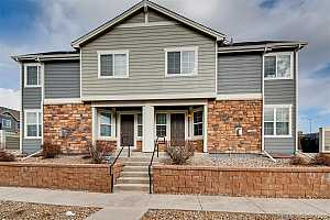 MLS # 2035851 : 14300 WATERSIDE LANE S2