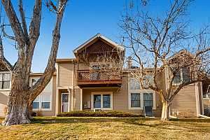 More Details about MLS # 5226648 : 4200 S MOBILE CIRCLE B