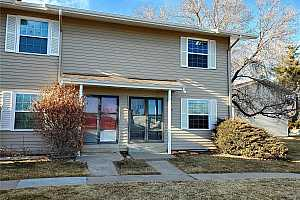 More Details about MLS # 8905229 : 1905 S PEORIA STREET