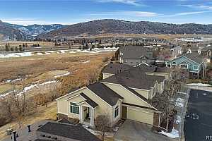 More Details about MLS # 9224752 : 8622 S LEWIS WAY