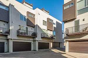 MLS # 4020655 : 2610 W FRONT VIEW CRESCENT DRIVE