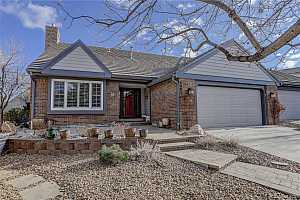 More Details about MLS # 7606084 : 6069 E BRIARWOOD DRIVE