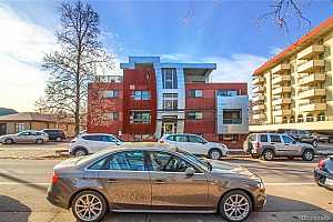 More Details about MLS # 8250213 : 75 N EMERSON STREET 204