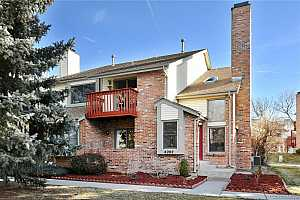 More Details about MLS # 7461706 : 4207 S GRANBY COURT E