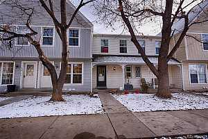 More Details about MLS # 2330412 : 8853 W FLOYD AVENUE