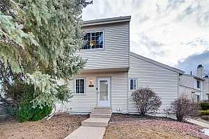 More Details about MLS # 2216159 : 4118 S MOBILE CIRCLE A